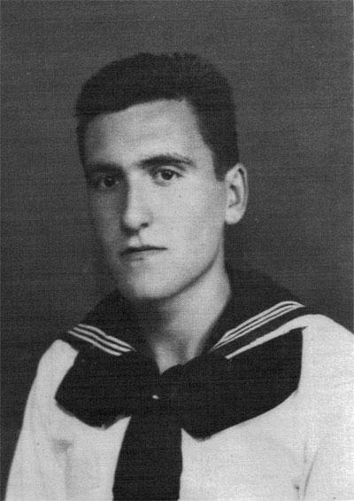 1935 cartagena