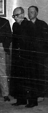 Abbe henri raynaud 1969