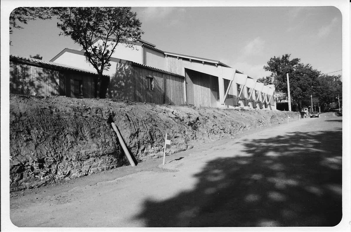 Centre culturel mai 870001