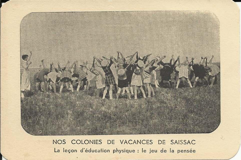 Colonies0001