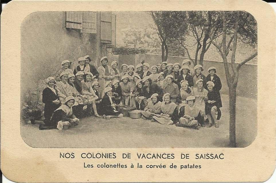 Colonies0003