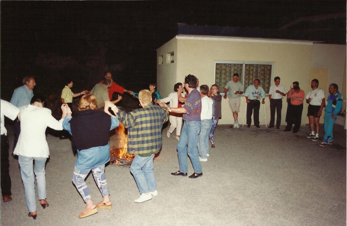 St jean 1994 1