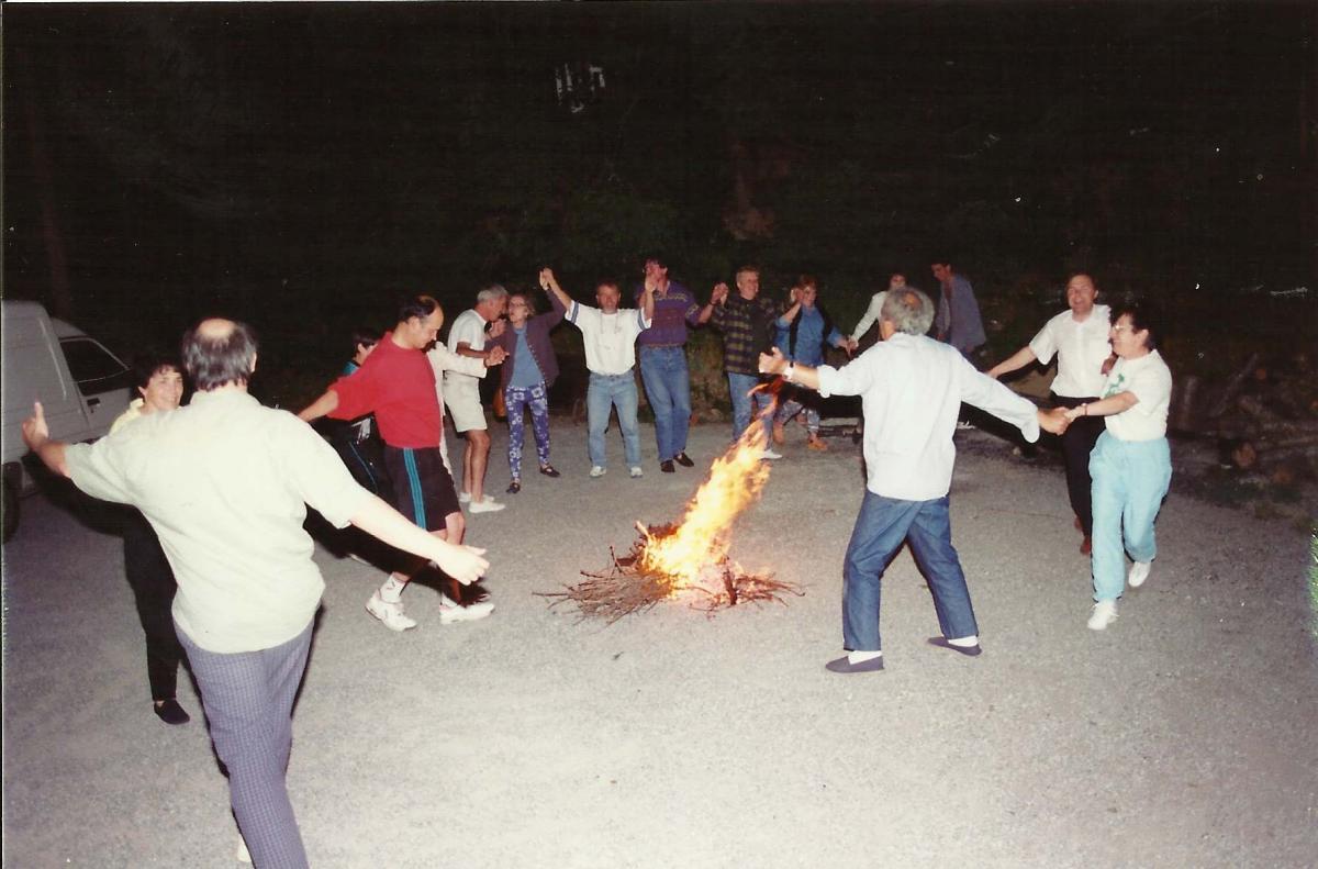 St jean 1994 2