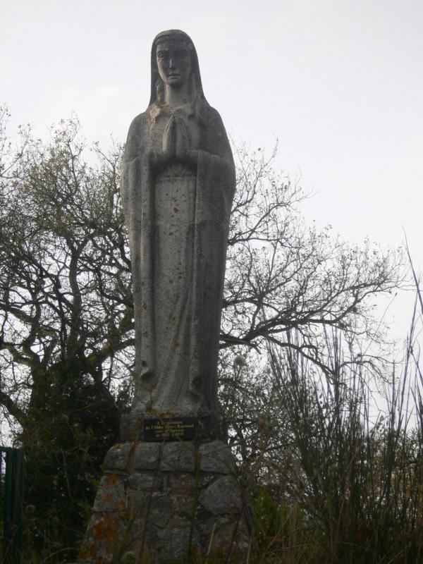 Vierge2
